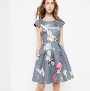 🔥 Ted Baker Dress
